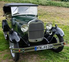 Ford (OK's Pics) Tags: auto blende40 brennweite35mm32mm de deutschland flörsheimammain hessen iso80 kameranikond850 objektivafszoomnikkor2470mmf28ged zeit160