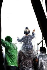 0421 (*Ολύμπιος*) Tags: sãopaulo people persone persons pessoas cidade city città cittè ciudad ciutat street streetphotography streetlife streetphoto gente girl garota giovanni girls garotas fotoderua foto femme domingo domenica daybyday diaadia donna woman women mulher man