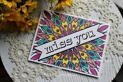2019 Miss You 1 wm (pcmello001) Tags: altenew ginakdesigns birchpress ranger distressoxideinks handmade stamping stamps papercrafts crafting handmadecards cardmaking