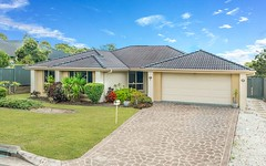 3 Foxlow Place, Airds NSW