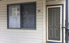 35/37 Ardlie Street, Attwood VIC