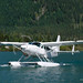 Friday float plane