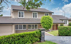 47 Romney Road, St Ives NSW