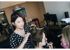 「女生攝影 - 越南站 」 (高雄攝影 婚禮紀錄 我是楊大頭) Tags: 越南婚紗 越南 越南女生寫真 越南婚紗攝影 越南情侶寫真 女生婚紗 女生攝影
