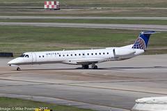 N13566 - 2002 build Embraer 145LR, taxiing at Houston (egcc) Tags: 566 145622 asq bush emb145 emb145lr embraer embraer145 houston iah intercontinental kiah lightroom n13566 staralliance texas ua ual united unitedairlines unitedexpress