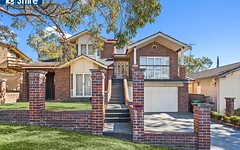 93 Taren Road, Caringbah South NSW