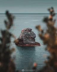 Fringe (EvNikolas Photography) Tags: skopelos island greece travel europe vacation spring sea sky nature landscape nikon nikond3200 photography nikolasevaggelinos evnikolasphotography