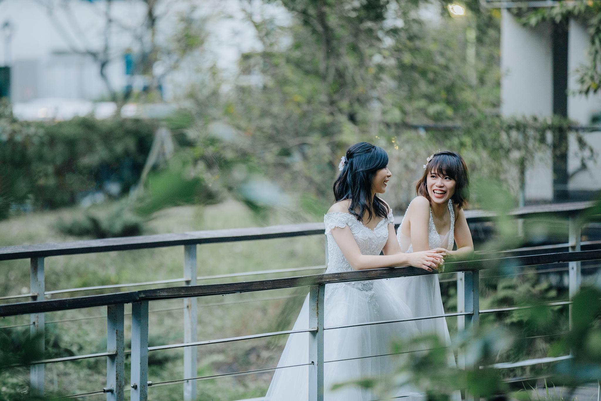 47815669472 6396955385 o - 【閨蜜婚紗】+育誠&娟羽&映煦+