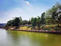 Taman Tasik Seremban Jalan Taman Bunga, Taman Tasek Seremban, 70000 Seremban, Negeri Sembilan https://maps.app.goo.gl/2X9DwnDQZ3KiAcDq9  https://foursquare.com/soonlung81  https://maps.app.goo.gl/CPWsi  Transportation service: 交通服務: Servicio de transporte (soonlung81) Tags: reizen semester 여행 viaggio malaysia vakantie lake holiday asian 馬來西亞 การเดินทาง see 휴일 trip fiesta 湖 vacances ทะเลสาป озеро tasik بحيرة سفر 亞洲 путешествие tree 度假 旅行 voyage lago lac عطلة праздник vacanza resa asia วันหยุด meer ホリデー viaje 호수 reise urlaub travel sjö
