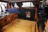 DSC_6245 (valvecovergasket) Tags: vanagon westfalia vanlife van camper volkswagen vw transporter