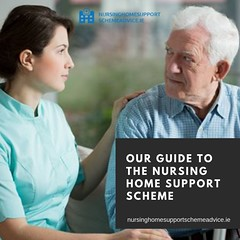 Our Guide To The Nursing Home Support Scheme (nursinghomeireland) Tags: nursing home support scheme fair deal homes guide loan ireland cost care advice