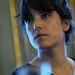 Para más información: www.casamerica.es/cine/de-todo-queda-un-poco-cine-literat...