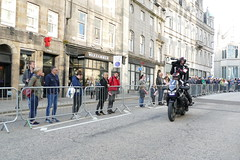 Tour Series Aberdeen 2019 (65) (Royan@Flickr) Tags: tour series aberdeen 2019 bicycle race scotlang uk cycling lycra shorts teams sport ovo energy