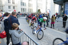 Tour Series Aberdeen 2019 (11) (Royan@Flickr) Tags: tour series aberdeen 2019 bicycle race scotlang uk cycling lycra shorts teams sport ovo energy
