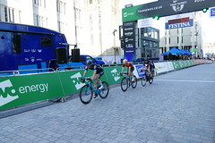 Tour Series Aberdeen 2019 (41) (Royan@Flickr) Tags: tour series aberdeen 2019 bicycle race scotlang uk cycling lycra shorts teams sport ovo energy