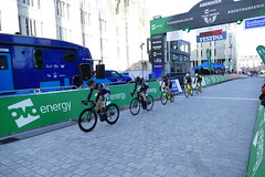 Tour Series Aberdeen 2019 (45) (Royan@Flickr) Tags: tour series aberdeen 2019 bicycle race scotlang uk cycling lycra shorts teams sport ovo energy