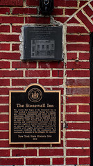2019.05.14 Stonewall National Monument, New York, NY USA 02614