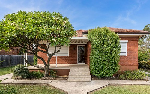 86 Boundary Road, Liverpool NSW 2170