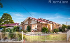 13 Virgilia Drive, Hoppers Crossing Vic