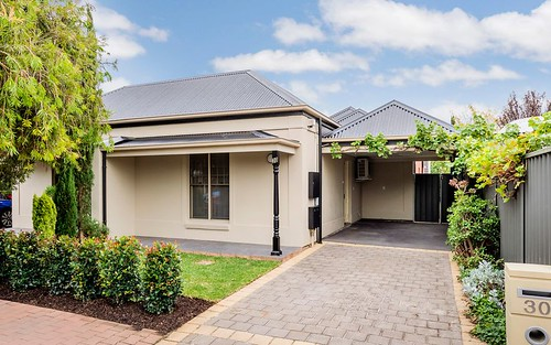 30 Lily Street, Goodwood SA 5034