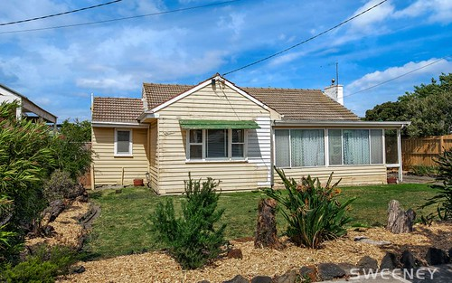 62 Rose Street, Altona VIC 3018
