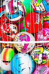 Balls (Kevin R Thornton) Tags: d90 alonnisos nikon travel alonissos northernsporades balls abstract oldvillage stilllife oldtown greece sporades alonnissos decentralizedadministrationof