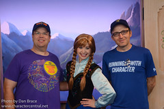 Meeting Anna (Disney Dan) Tags: norway worldshowcase disneycharacters anna dan waltdisneyworld me disney people royalsommerhus epcot disneyparks winter 2019 february frozen character characters danbrace disneycharacter disneyphoto disneypics disneypictures disneyworld epcotcenter fl fevrier florida frozenmovie jon orlando princessanna travel usa vacation wdw