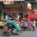 Manila's Chinatown