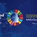 AI for Good Global Summit 2019