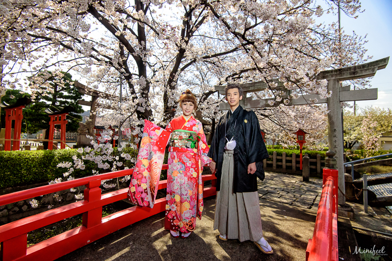 NINIKO,京都婚紗,和服寫真,香港婚紗新人,海外婚紗, 新祕Nora,櫻花婚紗,DSC_6195