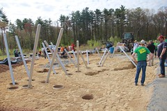 """Timberland Earth Day & Footwear Cares at Salisbury Elementary School • <a style=""""font-size:0.8em;"""" href=""""http://www.flickr.com/photos/45709694@N06/47817270452/"""" target=""""_blank"""">View on Flickr</a>"""