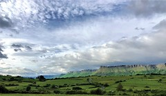 Sierra Salvada (eitb.eus) Tags: eitbcom 1755 g149742 tiemponaturaleza tiempon2019 alava ayalaaiara albertozorrilla