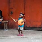 Afro-Brazilian quarter - Happy BIrthday thumbnail