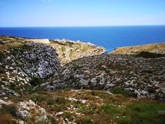 IMG_20190501_144524 (majkl20) Tags: malta roadtrip europe goodtime