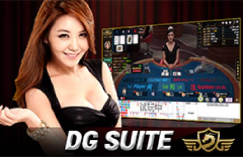 best online casino offers