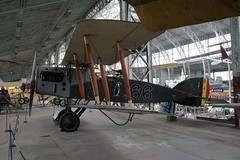 "Bristol F2b 00002 • <a style=""font-size:0.8em;"" href=""http://www.flickr.com/photos/81723459@N04/47818144131/"" target=""_blank"">View on Flickr</a>"