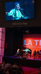 2019.05.04 La Ti Do, Kennedy Center, Washington, DC USA 01902