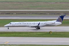 N21197 - 2006 build Embraer 145XR, taxiing for departure at Houston (egcc) Tags: 197 14500947 145xr asq bush emb145 emb145xr embraer embraer145 embraer145xr expressjetairlines houston iah intercontinental kiah lightroom n21197 staralliance texas ua ual united unitedairlines unitedexpress