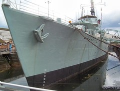"""HMS Cavalier 00173 • <a style=""""font-size:0.8em;"""" href=""""http://www.flickr.com/photos/81723459@N04/47818641881/"""" target=""""_blank"""">View on Flickr</a>"""