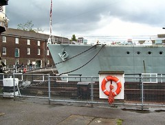 """HMS Cavalier 00171 • <a style=""""font-size:0.8em;"""" href=""""http://www.flickr.com/photos/81723459@N04/47818646311/"""" target=""""_blank"""">View on Flickr</a>"""