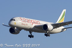 DSC_0155Pwm (T.O. Images) Tags: ethiopian airlines boeing 787 787800 toronto pearson yyz addis ababa dublin