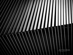 Re edit of an old photo I had taken in Thailand, this is a fin type facade of a building. · · · · · #abstractart #abstract #art #abstraction #abstractpainting #abstractexpressionism #abstractartist #abstracto #artwork #contemporaryart #abstract_buff #abst (justin.photo.coe) Tags: ifttt instagram re edit an old photo i had taken thailand this is fin type facade building · abstractart abstract art abstraction abstractpainting abstractexpressionism abstractartist abstracto artwork contemporaryart abstractbuff abstractphotography abstracts abstractphoto abstractersanonymous artist modernart abstractarts abstractorsanonymous painting abstracted abstractogram abstractobsession artgallery creative abstractexpressionist instaabstract blackandwhiteonly justinphotocoe