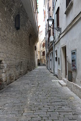 4/119. Alleys (hattyu) Tags: 2019 119picturesin2019