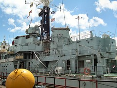 """HMS Cavalier 00039 • <a style=""""font-size:0.8em;"""" href=""""http://www.flickr.com/photos/81723459@N04/47818955461/"""" target=""""_blank"""">View on Flickr</a>"""