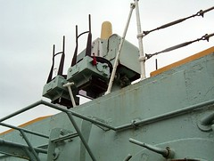 """HMS Cavalier 00027 • <a style=""""font-size:0.8em;"""" href=""""http://www.flickr.com/photos/81723459@N04/47818984941/"""" target=""""_blank"""">View on Flickr</a>"""