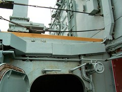 """HMS Cavalier 00026 • <a style=""""font-size:0.8em;"""" href=""""http://www.flickr.com/photos/81723459@N04/47818990641/"""" target=""""_blank"""">View on Flickr</a>"""