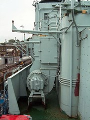"""HMS Cavalier 00018 • <a style=""""font-size:0.8em;"""" href=""""http://www.flickr.com/photos/81723459@N04/47819012311/"""" target=""""_blank"""">View on Flickr</a>"""