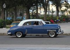 Havana (Flame1958) Tags: 9683 car automobile americanclassic americanclassiccar americanautomobile havanacar havana cuba 180219 0219 2019