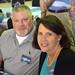 SMDC hails, farewells employees
