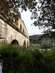 _1640023 Pont du Gard (24) (archaeologist_d) Tags: france pontdugard romanruins archaeologicalruins bridge unescoworldheritagesite